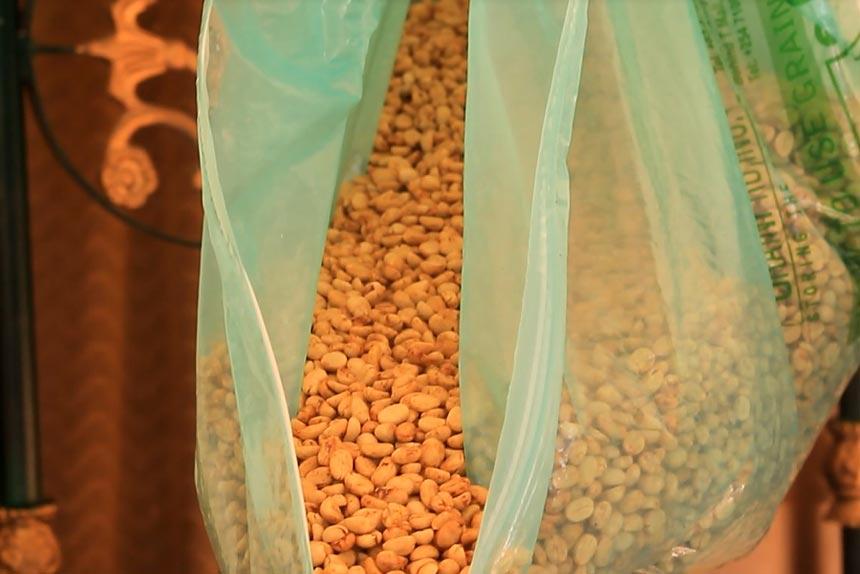 seccion-beneficio7-kafe-loma-verde
