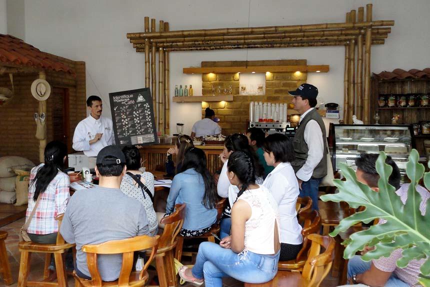 seccion-quienes-somos-10-kafe-loma-verde